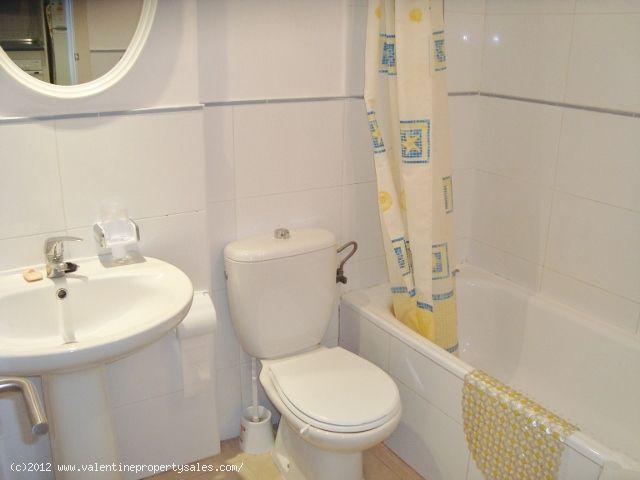 ea_7_la_estrella_2_bed_2_bath_ground_floor_apt_132