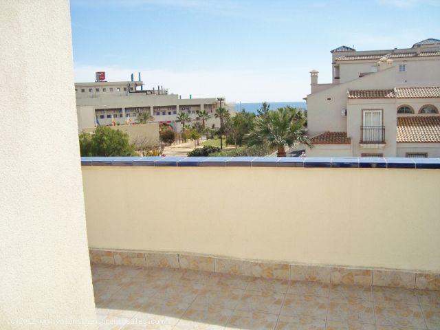 ea_7_model_brisas_montilla_playa_flamenca_13313061