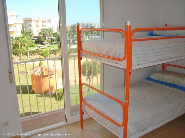 ea_9__penthouse_sea_view_apartment_aguamarina_camp
