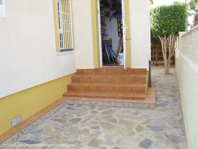 ea_9a_model_brisas_montilla_playa_flamenca_1331306