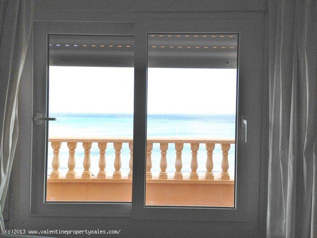 ea_a1campoamor_sea_front_apartment_9jpg_1365981323