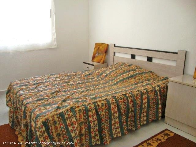 ea_al_andalus_1_ground_floor_2_bed_apt_11_13949033