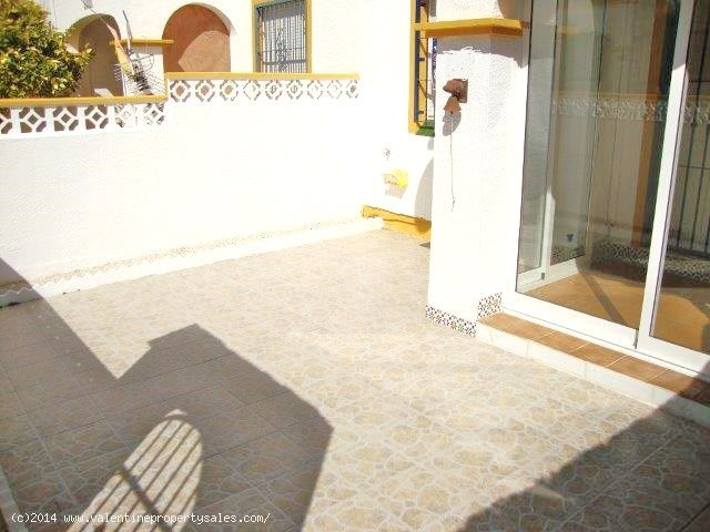 ea_al_andalus_1_ground_floor_2_bed_apt_3_139490333