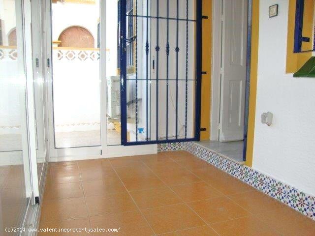 ea_al_andalus_1_ground_floor_2_bed_apt_5_139490333
