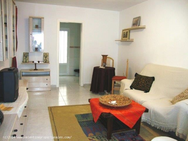 ea_al_andalus_1_ground_floor_2_bed_apt_7_139490333