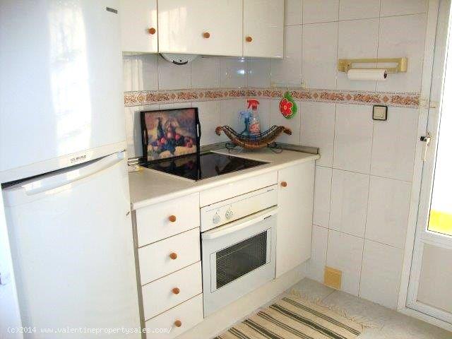 ea_al_andalus_1_ground_floor_2_bed_apt_8_139490333