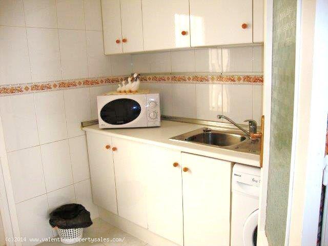 ea_al_andalus_1_ground_floor_2_bed_apt_9_139490333