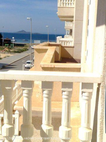 ea_apartment_for_sale_playa_pariaso_10_13516757583