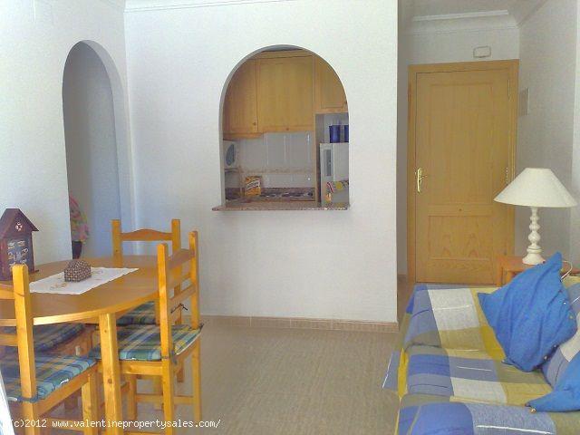 ea_apartment_for_sale_playa_pariaso_12_13516757581