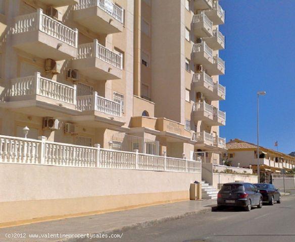 ea_apartment_for_sale_playa_pariaso_3_13516757599