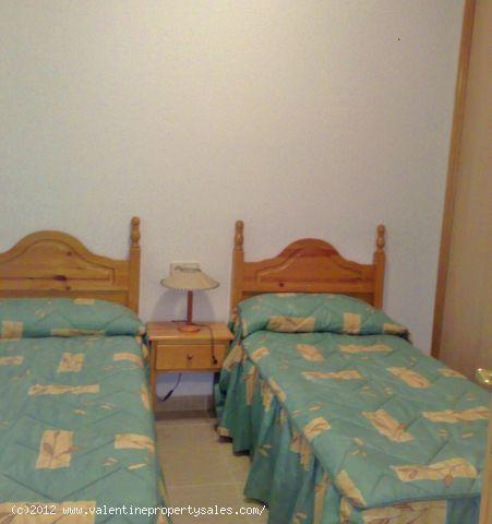 ea_apartment_for_sale_playa_pariaso_4_13516757598