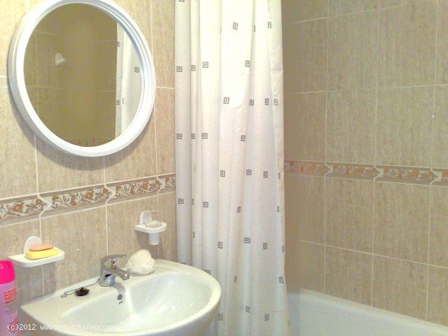 ea_apartment_for_sale_playa_pariaso_5_13516757597