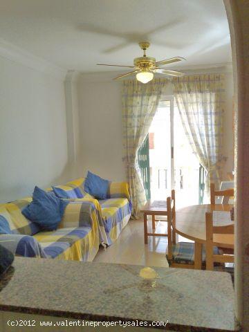 ea_apartment_for_sale_playa_pariaso_7_13516757596