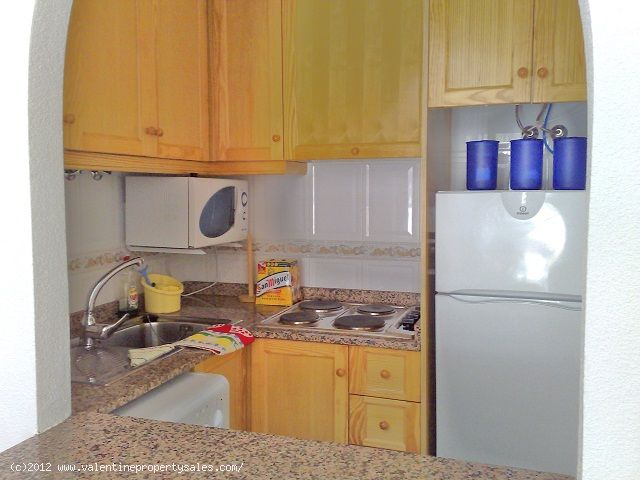ea_apartment_for_sale_playa_pariaso_8_13516757595