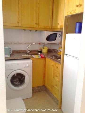 ea_apartment_for_sale_playa_pariaso_9_13516757584