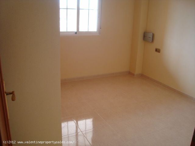 ea_bank_repossession__2bed_apartment_7_640x480_134