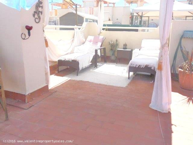 ea_bungalow_for_sale_costa_blanca_14_14713444994