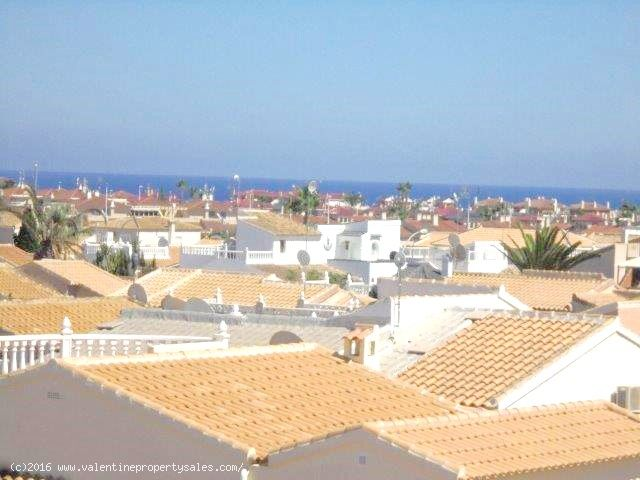 ea_bungalow_for_sale_costa_blanca_16_14713444992
