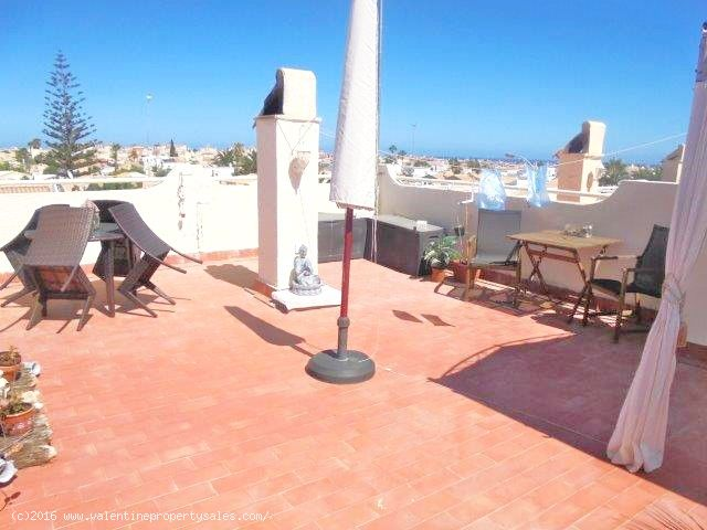ea_bungalow_for_sale_costa_blanca_17_147134450018