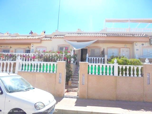 ea_bungalow_for_sale_costa_blanca_1_147134450017