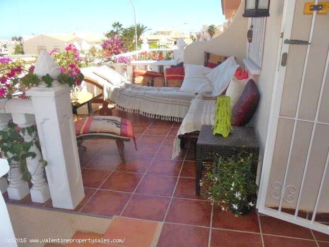 ea_bungalow_for_sale_costa_blanca_2_147134450016