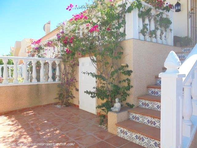ea_bungalow_for_sale_costa_blanca_7_147134449911