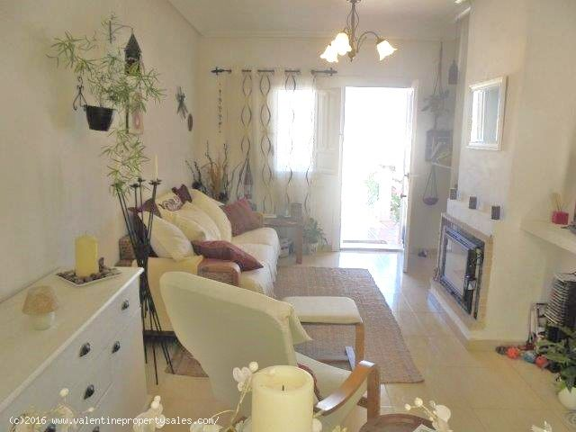 ea_bungalow_for_sale_costa_blanca_9_14713444999