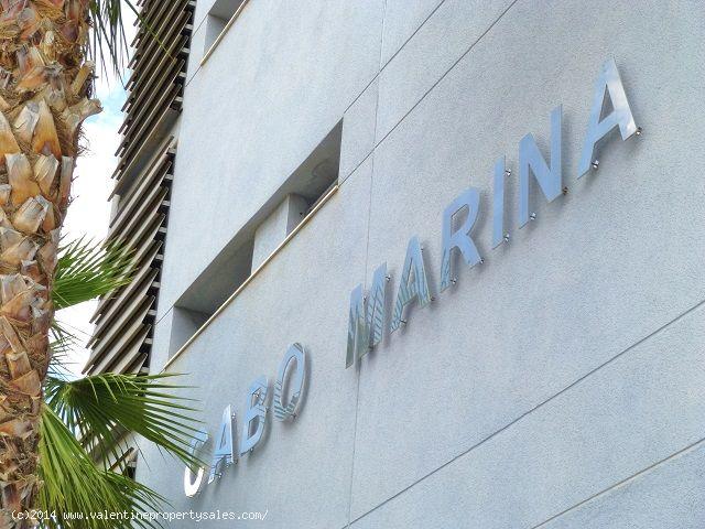 ea_cabo_marina_2jpg_140510556712