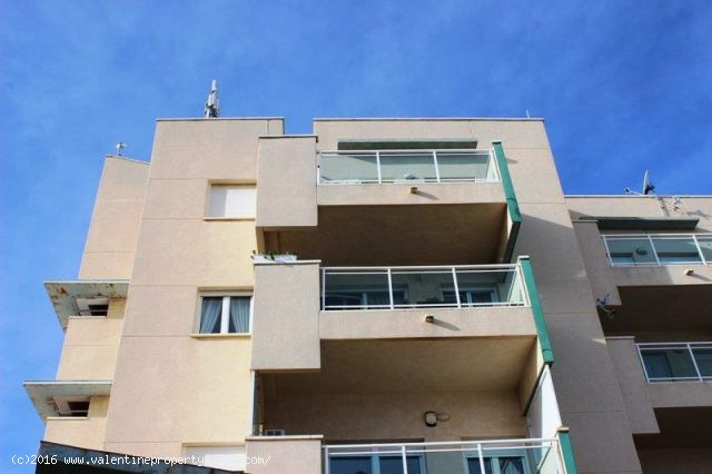 ea_cabo_roig_aguanmarina_3_bedroom_apartment_1_145