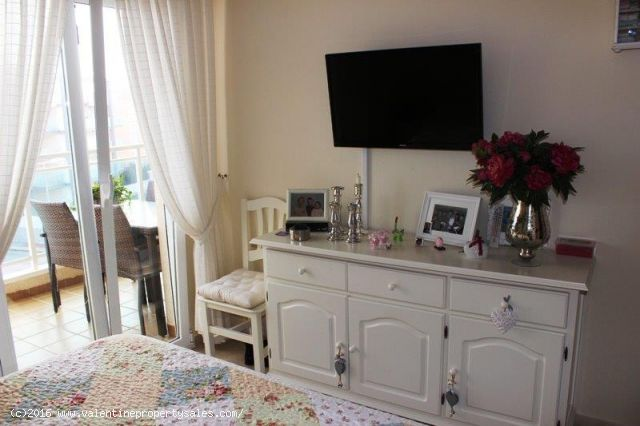 ea_cabo_roig_aguanmarina_3_bedroom_apartment_7_145