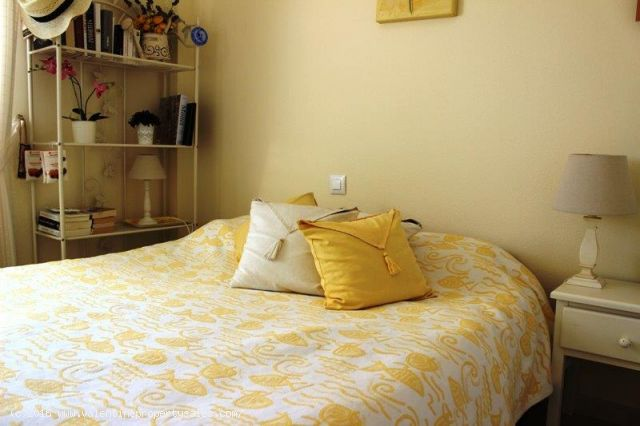 ea_cabo_roig_aguanmarina_3_bedroom_apartment_8_145