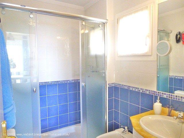ea_calas_de_campoamor_sea_view_apartment_11jpg_136