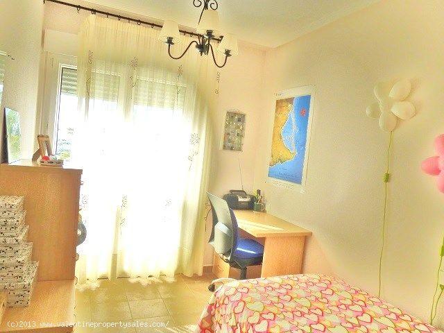 ea_calas_de_campoamor_sea_view_apartment_12jpg_136