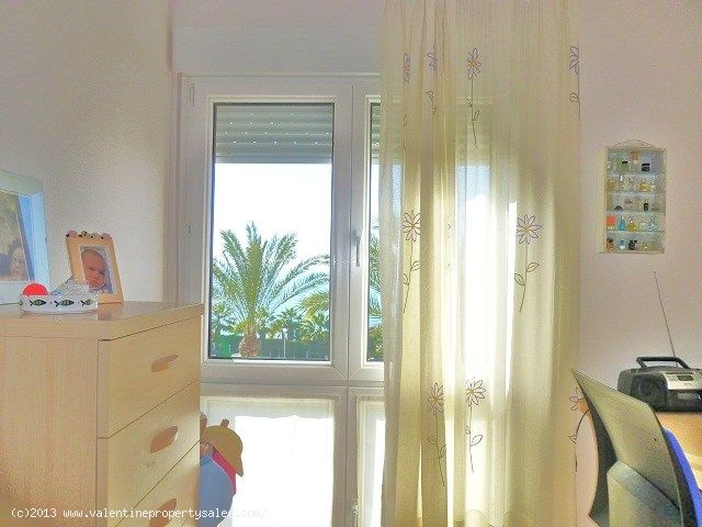 ea_calas_de_campoamor_sea_view_apartment_13jpg_136