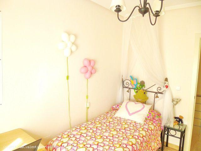 ea_calas_de_campoamor_sea_view_apartment_14jpg_136
