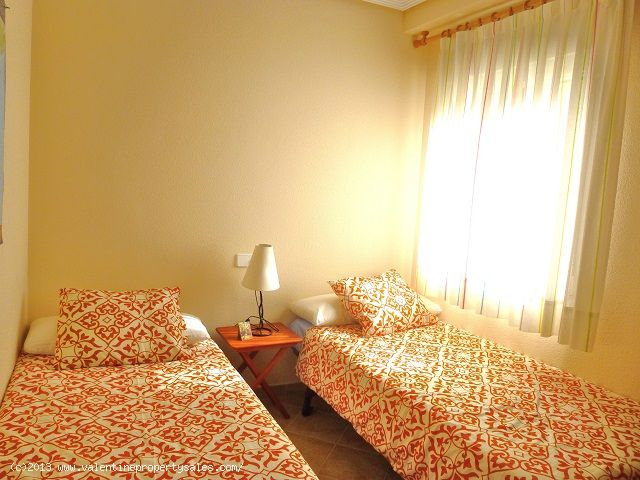 ea_calas_de_campoamor_sea_view_apartment_15jpg_136