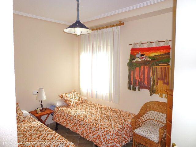 ea_calas_de_campoamor_sea_view_apartment_17jpg_136