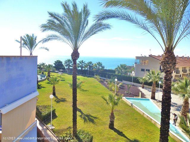 ea_calas_de_campoamor_sea_view_apartment_1jpg_1365