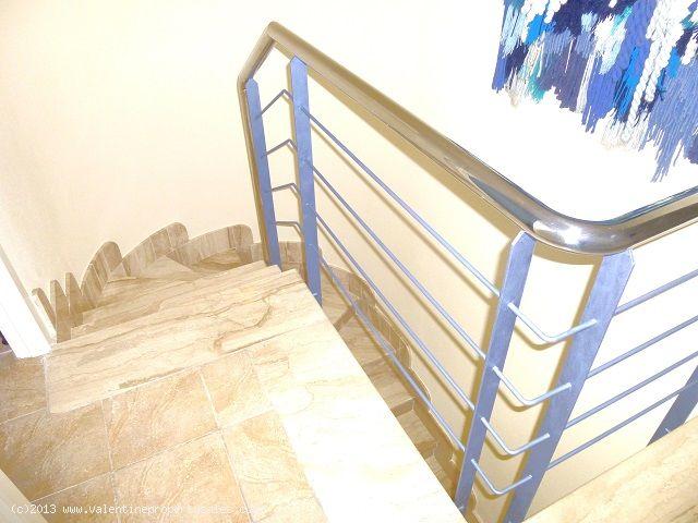 ea_calas_de_campoamor_sea_view_apartment_20jpg_136