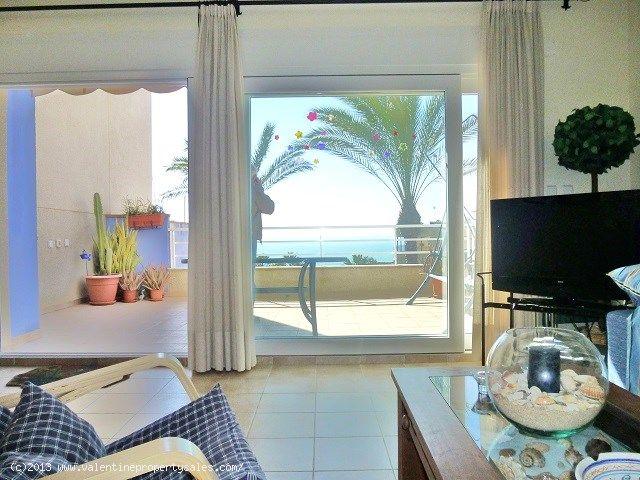 ea_calas_de_campoamor_sea_view_apartment_21jpg_136