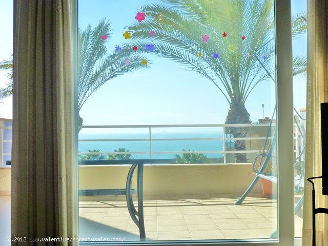 ea_calas_de_campoamor_sea_view_apartment_22jpg_136