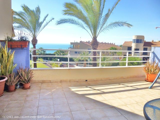 ea_calas_de_campoamor_sea_view_apartment_2jpg_1365