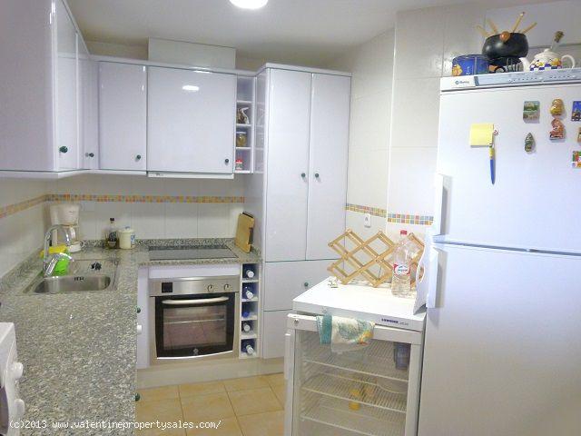 ea_calas_de_campoamor_sea_view_apartment_4jpg_1365
