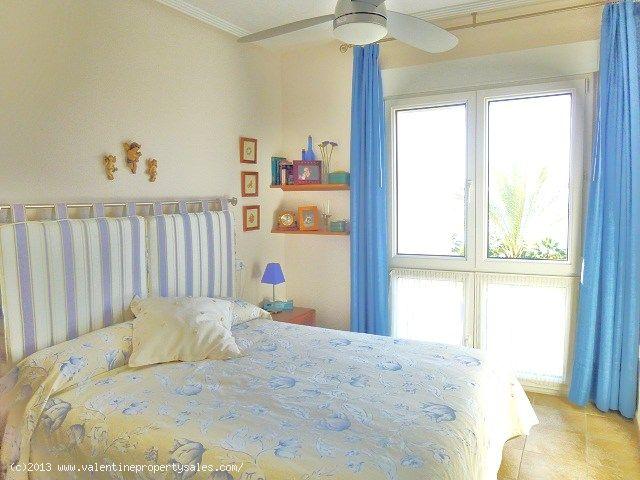 ea_calas_de_campoamor_sea_view_apartment_9jpg_1365