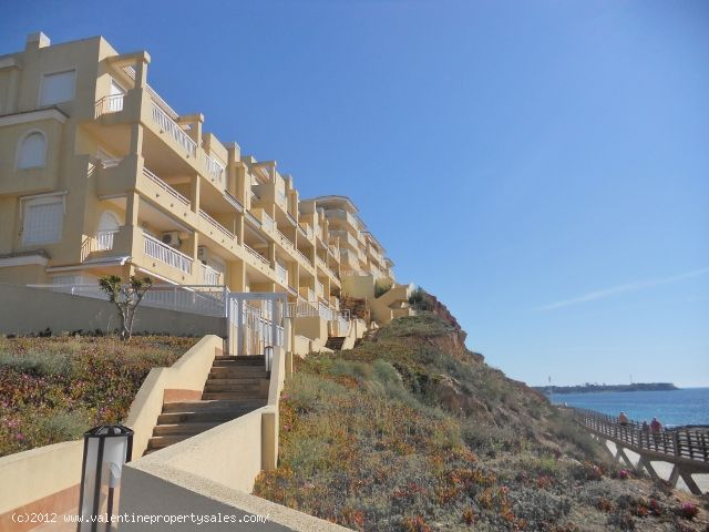 ea_campoamor_beach_apartment_2_640x480_13367270344