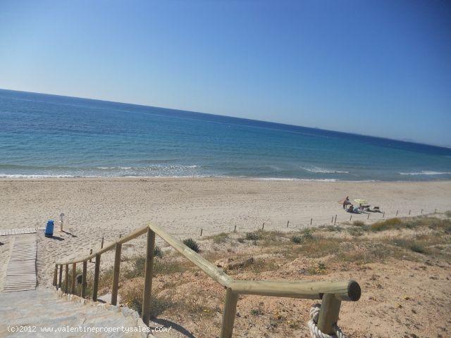 ea_campoamor_beach_apartment__1_13389007473