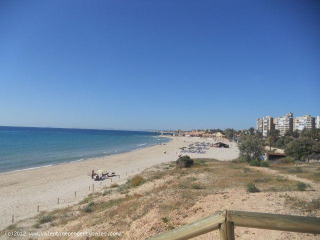 ea_campoamor_beach_apartment__2_13389007472