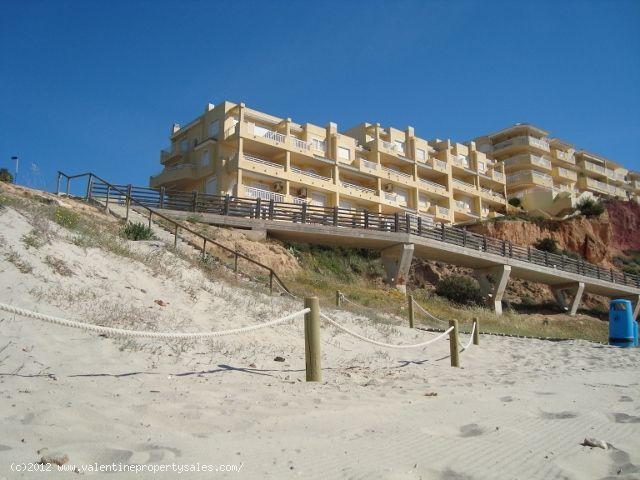 ea_campoamor_beach_apartment__3_13389007461