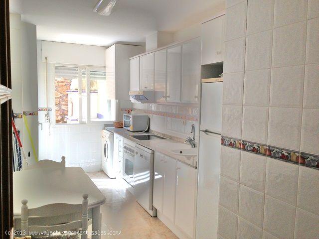 ea_campoamor_sea_front_apartment_5jpg_13659813227