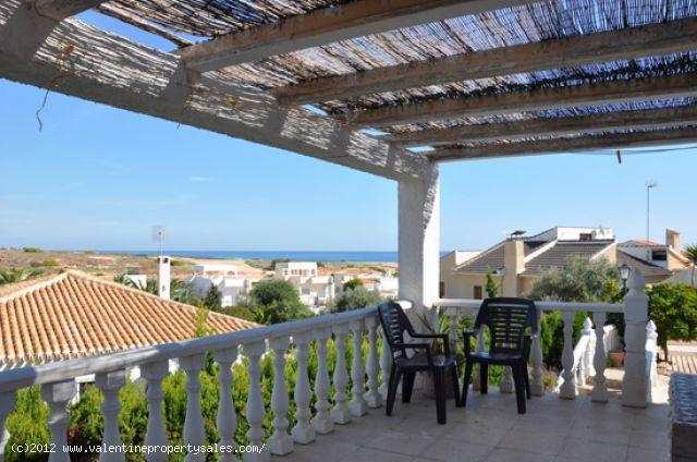 ea_chalet_playa_flamenca_5_134435427314